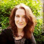 Lyvia Palay Autrice - Auteure - Chroniqueuse