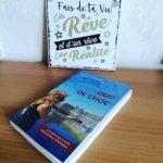 roman Duo de choc de Lyvia Palay